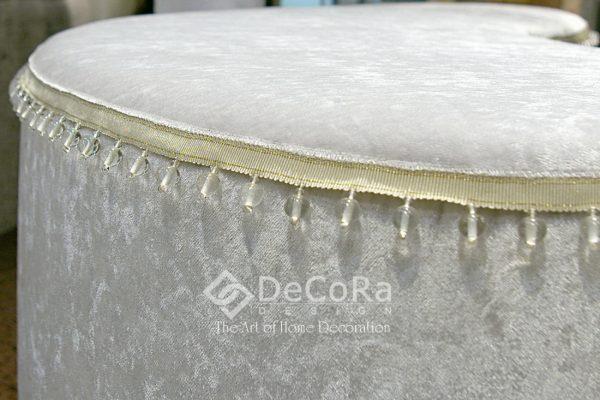 LxxT026-tapiserie-gri