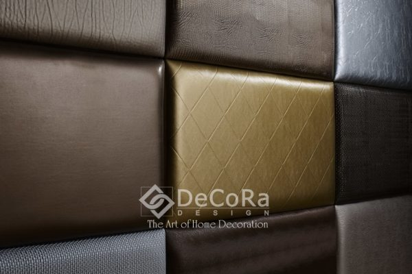 LxxT029-tapiserie-