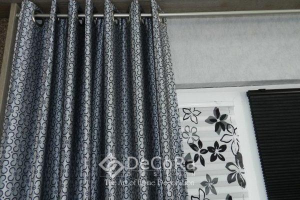 LxxT038-draperie-model-floral-gri-albastru