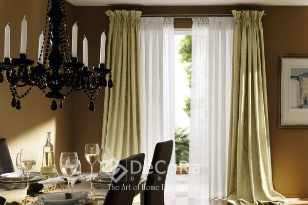 LxxT044-draperie-auriu-model-abstract-perdea-alb-in-voal-elegant-clasic