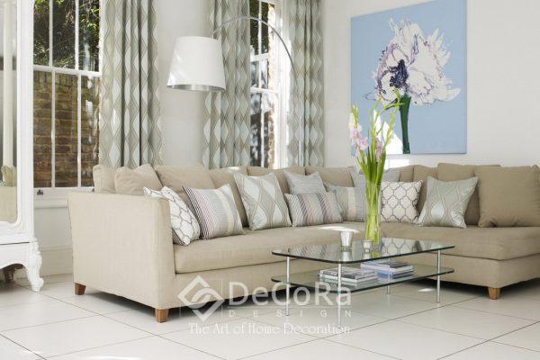LxxT057-draperie-gri-alb-modern-geometric