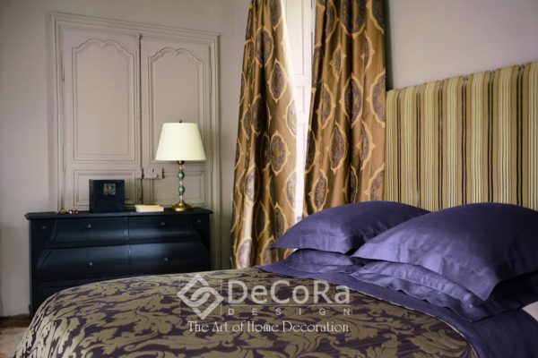 LxxT062-draperie-auriu-mov-model-abstract-clasic