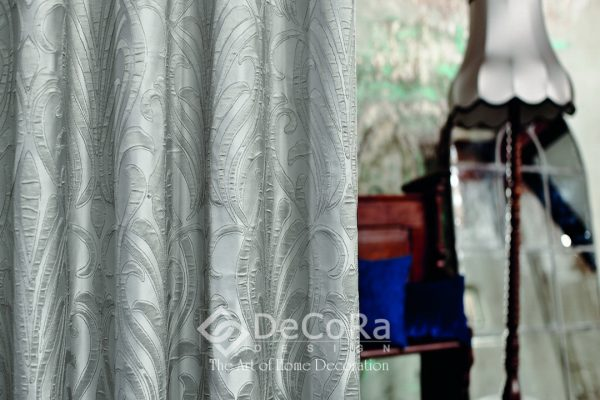 LxxT071-draperie-gri-model-abstract-clasic
