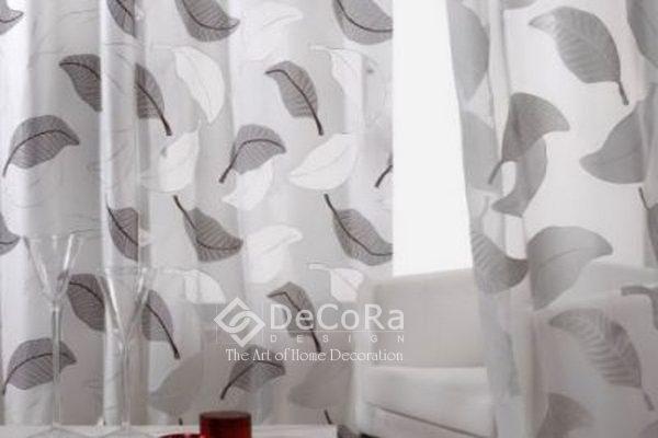 LxxT075-perdea-model-floral-gri-modern