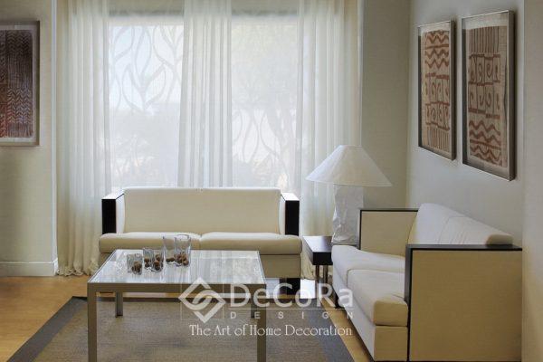 LxxT077-draperie-perdea-alb-modern-model-abstract-elegant