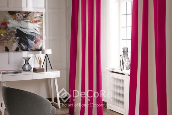 LxxT090-draperie-modern-dungi-alb-mov-elegant