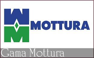 Gama-Rolete-Rulouri-Jaluzele-Mottura
