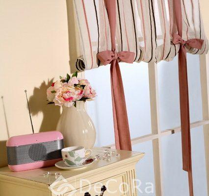 PBNT016-rulour-roz-dungi-funda-modern-tineresc-ieftin