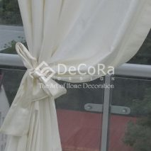 PDDP010-perdea-alb-clasic-elegant-bar