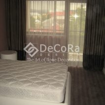 PDDP012-perdea-alb-clasic-draperie-maro-hotel