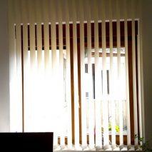 PDDP015-jaluzele-verticale-material-textil-birou