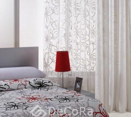 PFBT021-perdea-draperie-model-floral-alb-gri