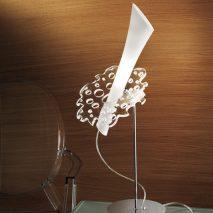 PGI073-lampa-moderna-sticla-transparenta