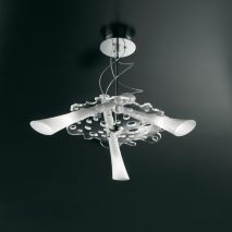PGI074-suspensie-moderna-sticla-alba-si-transparenta