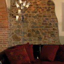 PGI086-lampa-clasica-model-flori