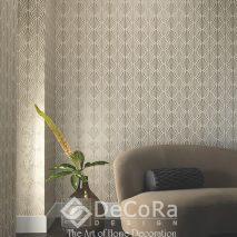 PJJT004_tapet_forme_geometrice_tapet_lux