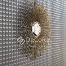 PJJT006_Tapet_decorativ_textil