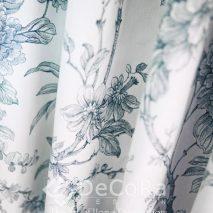 PKBT003-draperie-model-floral-alb-negru-elegant-modern