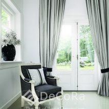 PKBT008-draperie-gri-dungi-alb-negru-clasic