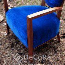 PKBT012-tapiserie-scaun-albastru-catifea
