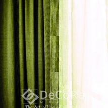 PKBT013-perdea-alb-clasic-elegant-in-draperie-verde
