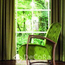 PKBT014-draperie-verde-elegant-modern