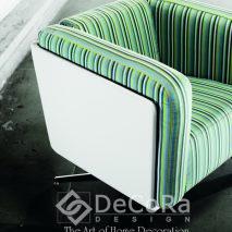 PKBT016-fotoloiu-tapisat-verde-dungi-negru-alb-albastru-alb