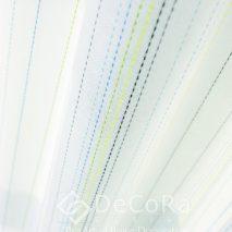 PKBT019-perdea-alb-in-model-dungi-galben-albastru-verde