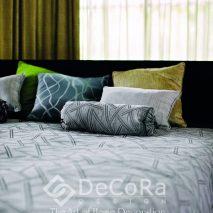 PKBT021-draperie-verde-modern-perne-decorative