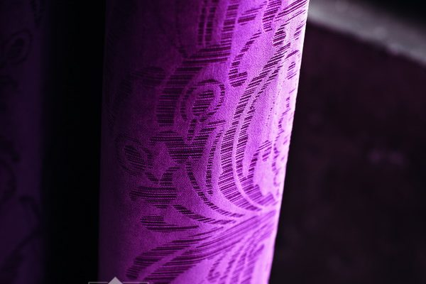PKBT026-draperie-mov-catifea-modern-model-abstract