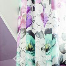 PKBT034-draperie-model-floral-mov-alb-verde