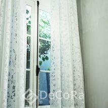 PKBT035-perdea-alb-clasic-model-floral-elegant