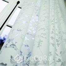 PKBT036-perdea-alb-model-floral-voal-clasic