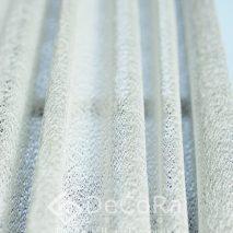 PKBT037-perdea-alb-clasic-elegant-in