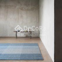 PLDAW003_GENOVA PETROL_decora_design_materiale_culori_naturale_covor_clasic_albastru_deschis_inchis