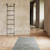 PLDAW014_Smilla_moss_decora_design_materiale_culori_naturale