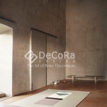 PLDAW015_VERO SAND_covoare_clasice_design_art_deco_eclectic