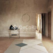 PLDAW016_VITALIA ANTHRACITE__covoare_clasice_design_clasic_romantic_culori_geometrice