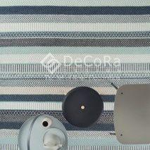 PLDES_010_MARIKO_cobor_lana_lucrat_manual_dungi_orizontale_culoare_mix