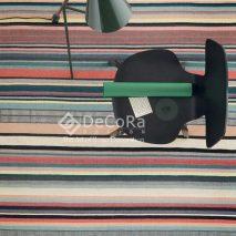 PLDES_013_FEEL_covor_copii_Noua_Zeelanda_lana_dungi_lucrat_manual_artizanal_textil_decora_design