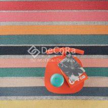PLDES_017_SHELBIE_covor_copii_tesut_manual_lana_noua_zeelanda_dungi_orizontale_multicolor