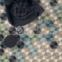 PLDES_020_COLMENA_covor_lana_geometric_culoare_mix