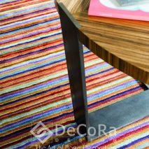 PLPC185-covor-dungi-colorate