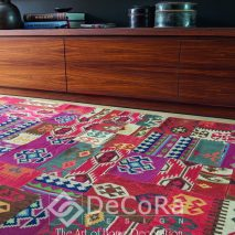 PLPC195-covor-model-traditional