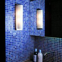 PMA001-aplica-moderna-perete-geam-alb