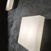 PML003-aplica-perete-patrata-geam-alb
