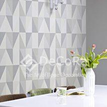 PPTT004_tapet_decorativ_nuate_gri_material_textil