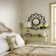 PPTW067-tapet-geometric-modern-elegant