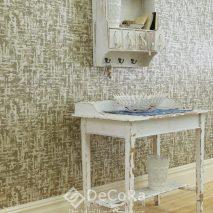 PPTW069-tapet-vintage-maro-alb