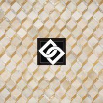 PSLLS008_DAPHNE_covor_dreptunghi_geometric_piele_bej_repetitie